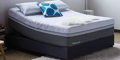 memorial day mattress sale glendale