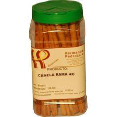 Canela Rama 4/0