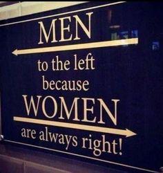 ☞☞☞ Oh so true!