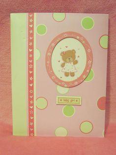 nice Cutie Pie Pink Girl Keepsakes Baby Gear Memory Record Book Picture Photo Album   Check more at http://harmonisproduction.com/cutie-pie-pink-girl-keepsakes-baby-gear-memory-record-book-picture-photo-album/