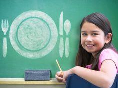 Essen als Schulfach ist ein Artikel mit neusten Informationen zu einem gesunden Lebensstil. Auch die anderen Artikel von EAT SMARTER bieten Neuigkeiten zu den Themen Ernährung, Gesundheit und Abnehmen.