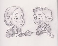 it's Dean Winchester's birthday today! To celebrate Sam and Dean will eat pie not cake ;) #art #arts #artsy #artist #artwork #arts_help #draw #draws #drawing #drawings #drawingcontest #drawingoftheday #sketch #sketches #sketching #sketchoftheday #doodle #doodles #doodling #doodleoftheday #talentedpeopleinc #futureanimator #rosieroo02 #supernatural #SPN #deanwinchester #happybirthdaydeanwinchester #January24 #SamWinchester #Jan241979 by rosieroo02