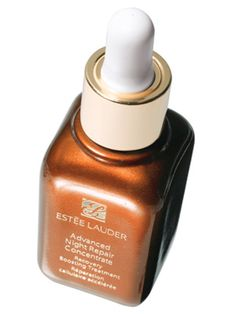 Estee Lauder Advanced Night Repair Concentrate - InStyle Best Beauty Buys 2007 Winner #instylebbb