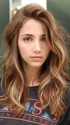 100 cute & easy hairstyles for shoulder length hair - page 20 | fashion trends