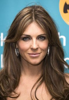 Elizabeth-Hurley_hair color