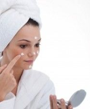 How to Get Rid of Pimple Scars with Home Remedies