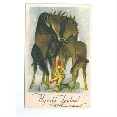 Moose Art, Auction, Cover, Books, Animals, Livros, Libros, Animaux, Animales