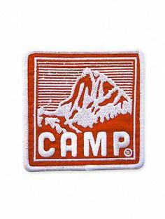 🌟Tante S!fr@ loves this📌🌟 Web Design, Logo Design, Graphic Design, Badges, Old Navy, Badge Logo, Vintage Patches, Patch Design, Badge Design