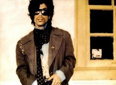 prince albums - Google Search