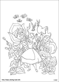 Good American Girl Coloring Pages 50 Find this Pin and