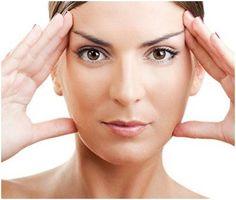 Remplacer le Botox par des masques naturels