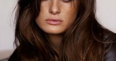 What To Do For Dry Damaged Hair