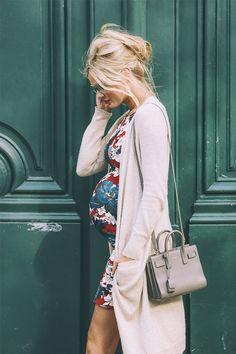 c0c2437c5b3 16 Best Mom trends images