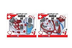 Childs Toy Doctors Medical Set Great Role Play Fun by KandyToys, http://www.amazon.co.uk/dp/B005PX2G6S/ref=cm_sw_r_pi_dp_h9Mgsb0FFSV9R