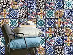 Decorazione piastrelle autoadesive | Adesivi murali stick... https://www.amazon.it/dp/B01DA8SHW6/ref=cm_sw_r_pi_dp_x_AOrdybANP9T02
