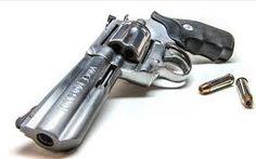 Bildergebnis für revolver