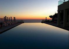 Jumeirah port soller (Mallorca)