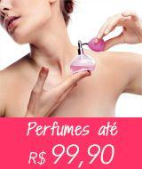 os melhores perfumes importados com os melhores preços do brasil