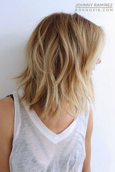 cool 20 Best Blonde Shadow Short Hair //  #Best #blonde #Hair #Shadow #Short