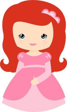 Princesas disney cutes - jwRnvb1oxGbm9 - Copia.png - Minus