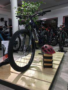 Bicycle, Vehicles, Store, Bicycle Kick, Bicycles, Car, Bmx, Bike, Vehicle