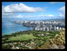 #Oahu #Hawaii { #Triathlonlife #Training #Love #Fun } { via @eiswuerfelimsch } { #motivation #swim #run #bike #swimming #cycling #running #laufen #trainingday #triathlontraining #sports #fitness #berlinrunnersontour } { #pinyouryear } { #wallpaper }