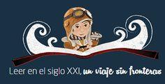 II Congreso Internacional de Literatura Infantil y Juvenil 2015