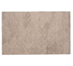 1000 Images About Rugs That Copycat Jute Sisal Or