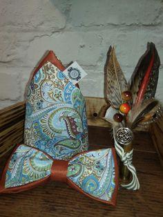 Handkerchiefs, Bow Ties, Bespoke, Bows, Luxury, Create, Handmade, Accessories, Fashion