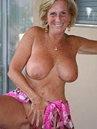 porno kostenlos omas reifefrauen ficken