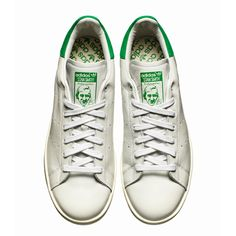 #adidas #stansmith retro #Sneakers