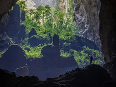 Son-Doong-Cave – where-the-new-records-written4