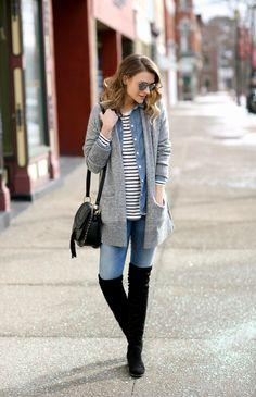 Back To Basics   Penny Pincher Fashion   Bloglovin'
