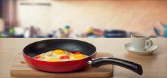Met het koolhydraatarm dieet val je gezond en snel af en verbrand je buikvet. In dit artikel vind je een weekmenu met recepten, tips en nog veel meer!