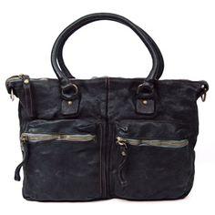 campomaggi scruffy bag