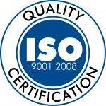 ISO-logo_circle-150x150