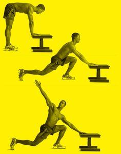 YOGA PLEX http://www.menshealth.com/fitness/ultimate-10-minute-warmup/slide/5