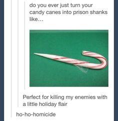Ft Tumblr, Tumblr Posts, Tumblr Funny, Stupid Funny, Hilarious, Funny Stuff, Random Stuff, Wtf Funny, Funny Things