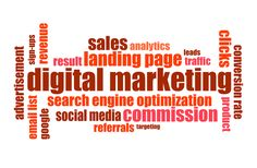 Digital marketing strategy gives small businesses a huge advantage to reach their target audience. With the use of digital marketing services, it is easy for a business to stay ahead of competitors. Digital Marketing Strategy, Inbound Marketing, Marketing Na Internet, Digital Marketing Channels, Marketing Online, Marketing Training, Digital Marketing Services, Seo Services, Affiliate Marketing