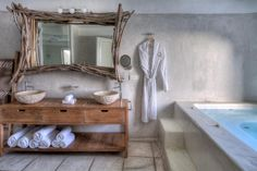 Mystique, a Luxury Collection Hotel, Santorini (Ελλάδα Οία) - Booking.com