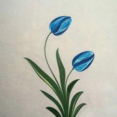 Ebru Art, Earth Pigments, One Stroke Painting, Turkish Art, Marble Art, Bookbinding, Islamic Art, Love Art, Cushion Covers