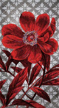 sicis + flower power - Google Search