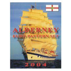 http://www.filatelialopez.com/serie-euro-prueba-alderney-p-6343.html