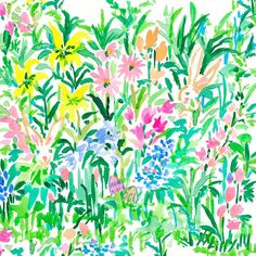 Happy Easter #Lilly5x5