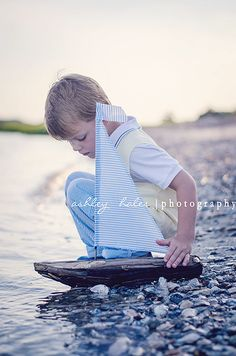 Beach Photography, Beach Portraits