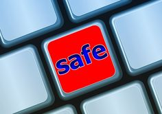 Are your web files safe and secure? Through website backup and restore service, you are guaranteed that your website data is safe and protected.