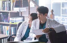 Pre Wedding Shoot Ideas, Pre Wedding Photoshoot, Seo Hyun Jin, Romantic Doctor, Korean Drama Romance, Doctor Quotes, Yoo Yeon Seok, Korean Male Actors, Kdrama Actors