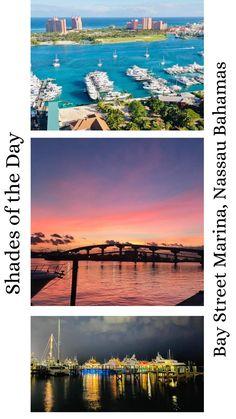 Bay Street Marina - Bahamas Boating New Providence Bahamas, Big Sea, Nassau Bahamas, Paradise Island, Turks And Caicos, Travel List, Water Crafts, Boating, Travel Photos