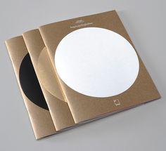 Holzmedia Look Book 2.0 by Projekt Triangle