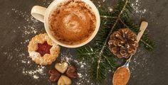 Vente de gâteaux et chocolat chaud -  - Champéry